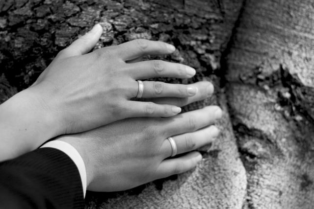 משבר בזוגיות