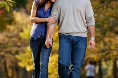 רוצה גם לדעת מהם 5 הכללים (שעות) לזוגיות מושלמת?