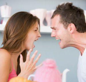 התחשבנות ופנקסנות בזוגיות