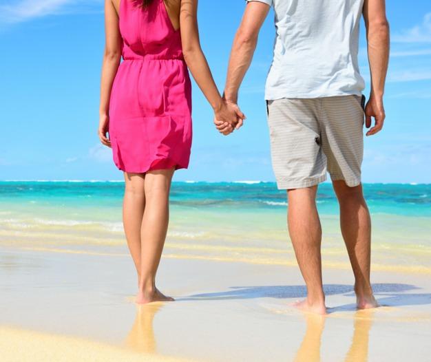 אחריות על הזוגיות