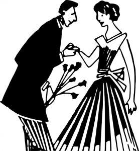 גברים בזוגיות פרק ב