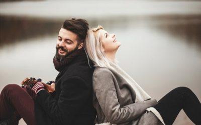 10 כללים לזוגיות מאושרת בחגים
