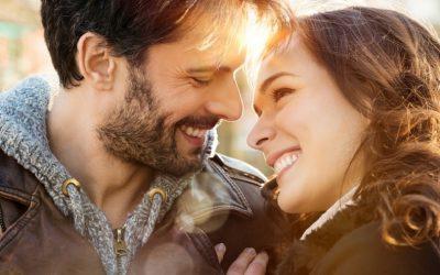 איך לשמור על זוגיות טובה