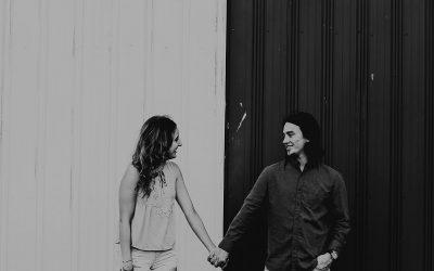 סרטון קצרצר – האם ניגודים זה טוב לזוגיות?