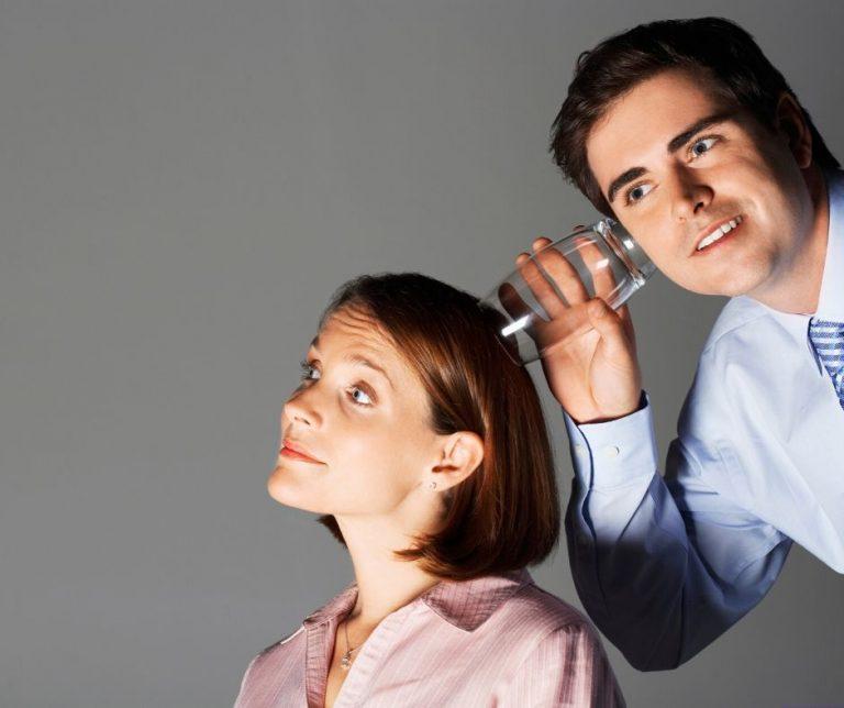 פתירת בעיות בזוגית